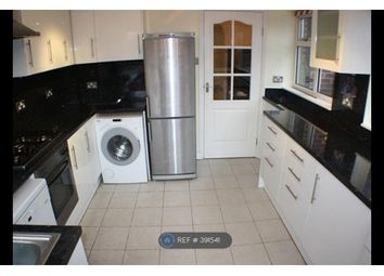 Thumbnail 3 bed semi-detached house to rent in Edgware, London