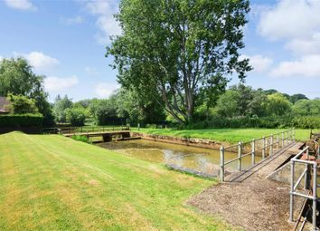 Thumbnail 3 bed property for sale in Main Road, Alverstone, Sandown, Isle Of Wight