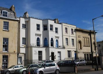Thumbnail Office to let in Portland House 4 Albion Street, Cheltenham, Gloucestershire