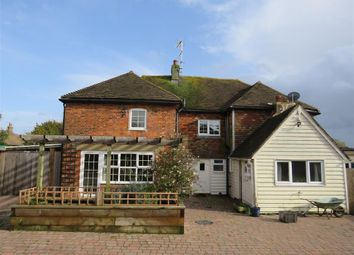 Thumbnail Property to rent in Lees Road, Brabourne Lees, Ashford