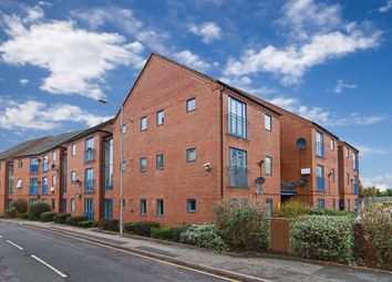 2 bed flat for sale in Clive Road, Enfield, Redditch B97