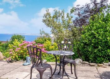 Carbis Bay, St.Ives, Cornwall TR26