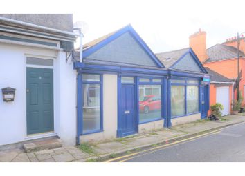 Thumbnail Studio to rent in Commercial Street, Gunnislake