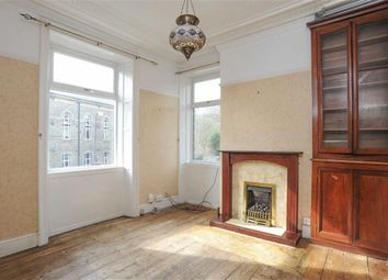 Thumbnail 2 bed terraced house for sale in York Street, Crawshawbooth, Lancashire