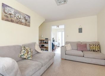 Thumbnail 2 bed terraced house for sale in Darnell Walk, Bicester
