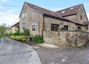 3 bed semi-detached house for sale in Lyatts Dairy, Hardington Moor, Yeovil, Somerset BA22