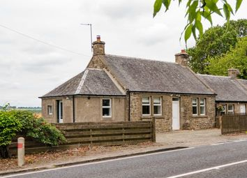 Thumbnail 3 bed cottage for sale in Seafield, West Lothian