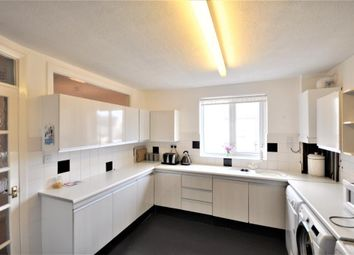 Thumbnail 3 bed flat for sale in Beach Road, Cleveleys, Thornton Cleveleys, Lancashire