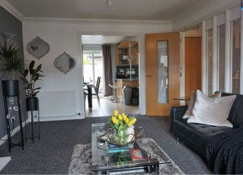 4 bed town house for sale in Constitution Crescent, Dundee DD3