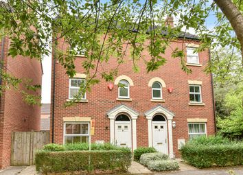 4 bed semi-detached house for sale in Langley, Berkshire SL3