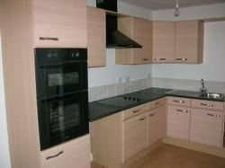 Thumbnail 2 bed flat to rent in Montrose Street, Brechin