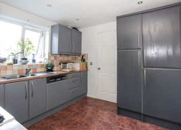 Thumbnail 3 bedroom semi-detached house to rent in Manor Way, Banstead