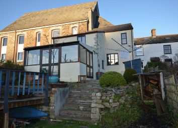 Thumbnail 2 bed property to rent in Harewood Road, Calstock