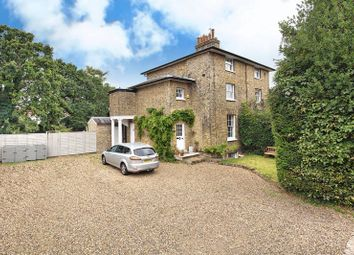 5 bed semi-detached house for sale in Churchfield Path, Cheshunt, Waltham Cross EN8