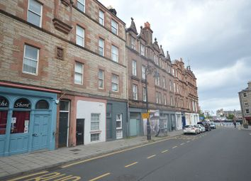 Thumbnail 1 bed flat for sale in 67-8 Henderson Street, Edinburgh