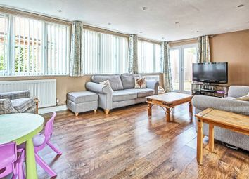 Thumbnail 3 bed bungalow for sale in The Chase, Holland-On-Sea, Clacton-On-Sea