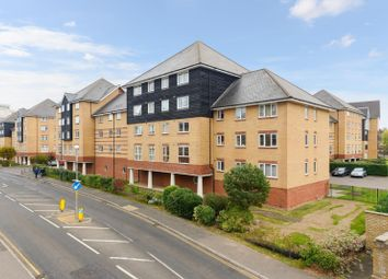 2 bed flat to rent in Scotney Gardens, St Peters Street, Maidstone ME16
