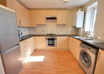 Thumbnail 2 bedroom flat to rent in Royal Court, Queen Marys Avenue, Watford, Hertfordshire