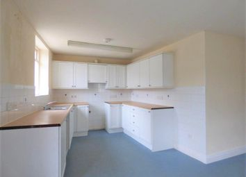 Thumbnail 3 bedroom flat to rent in Bowerham Road, Lancaster