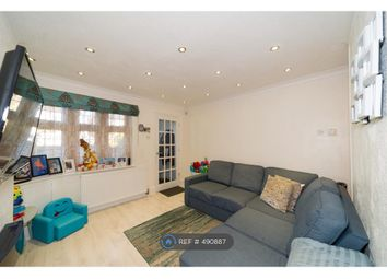 Thumbnail 2 bed terraced house to rent in Napier Road, Ashford