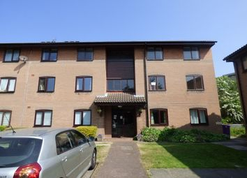 Thumbnail 2 bedroom flat to rent in Minster Court, Edge Hill, Liverpool