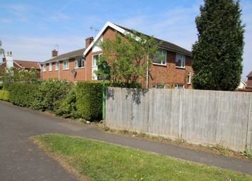 Thumbnail 4 bed flat for sale in Hastings Road, Pembury, Tunbridge Wells