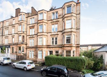 Thumbnail Flat for sale in Millwood Street, Shawlands, Glasgow