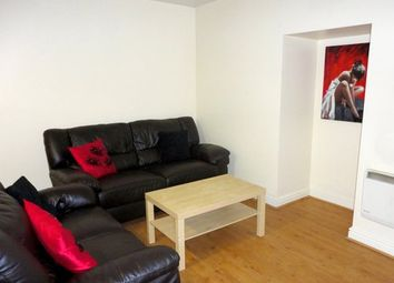 Thumbnail Room to rent in Western Road, Leicester