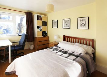 Thumbnail 3 bed flat to rent in Chalfont House, London