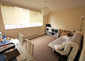 Thumbnail 1 bed flat for sale in Shillingford Street, London