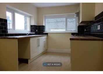 Thumbnail 3 bed terraced house to rent in Cambridge Road, Liverpool