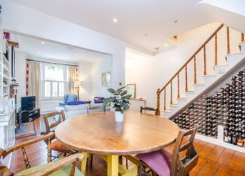 3 bed property for sale in Tasso Road, Barons Court W6