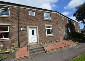 3 bed terraced house for sale in South Street, Egremont, Cumbria CA22