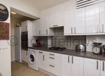 Thumbnail 3 bed property to rent in Churston Drive, Morden