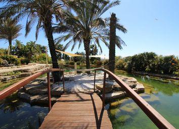 Thumbnail 5 bed villa for sale in Algarve, Guia, Albufeira Algarve