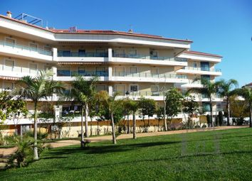 Thumbnail 2 bed apartment for sale in Villa Matilde, Sabinillas, Manilva, Málaga, Andalusia, Spain