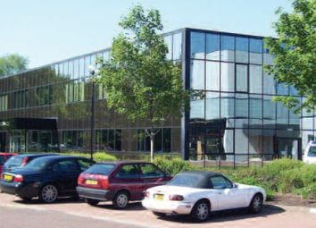 Thumbnail Office to let in Llantarnam Park, Cwmbran