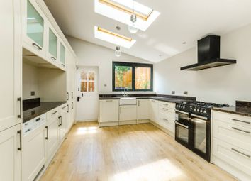Thumbnail 2 bed property for sale in Southgate, Southgate