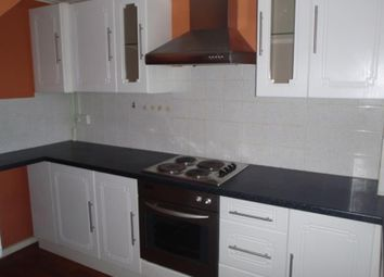 Thumbnail 2 bed property to rent in Beatrice Close, Plaistow, London