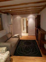 Thumbnail 2 bed flat to rent in Kildoran Road, Brixton