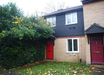 Thumbnail 3 bed semi-detached house to rent in Kilberry Close, Isleworth, Middlesex