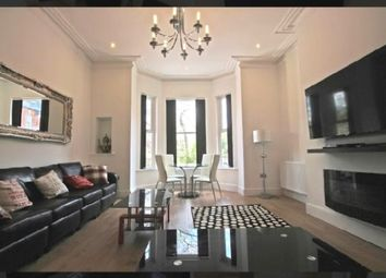 Thumbnail 1 bed property to rent in Beaconsfield Street, Rossendale