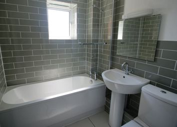 Thumbnail 2 bed property to rent in Millway Road, Andover