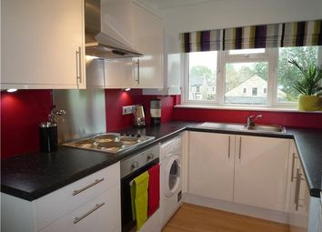 Thumbnail 4 bed shared accommodation to rent in 26A Priory Rd, Cambridge