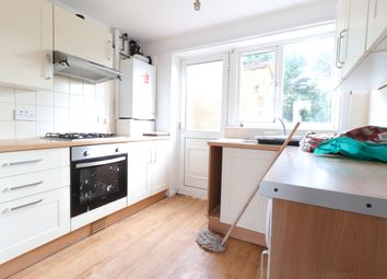 Thumbnail 3 bed terraced house to rent in Chardins Closw, Hemel Hempstead