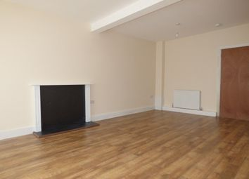 Thumbnail 2 bed property to rent in Dane Street, Walton, Liverpool