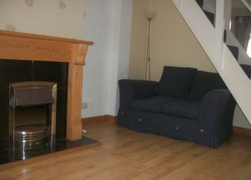 Thumbnail 2 bed terraced house to rent in Derry Street, Heron Cross