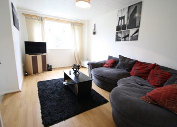 Thumbnail 1 bedroom flat for sale in Oakhill Road, Purfleet