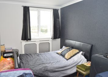Thumbnail 2 bedroom flat for sale in Heaton Avenue, Romford