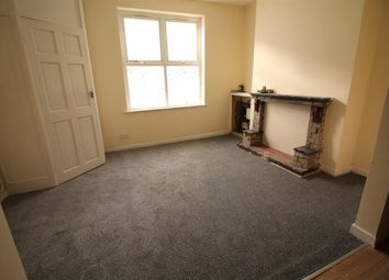2 bed property for sale in Grange Street, Burnley BB11